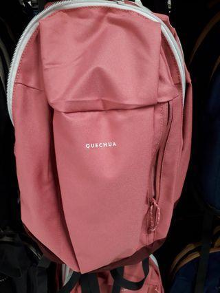 Decathlon 10 Liter Bag