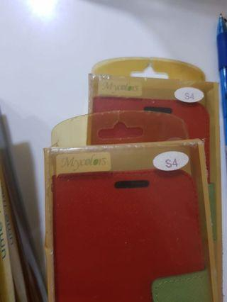 S4 s3 note3 iphone 6 7 cover