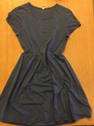 🚚 棉質裙