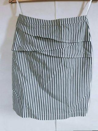 Body Soul Skirt