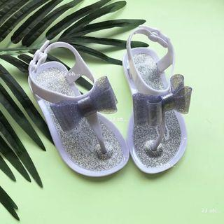 🚚 Baby Shoes for 2-3 yrs old