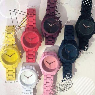 Jam Tangan Merk Mwatch