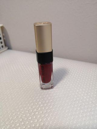 Bobbi Brown Luxe Liquid Lip Velvet Matte - Your Majesty