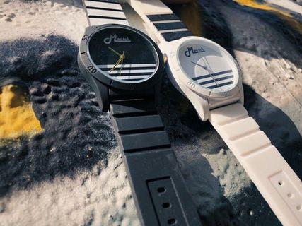 Jam tangan Mwatch