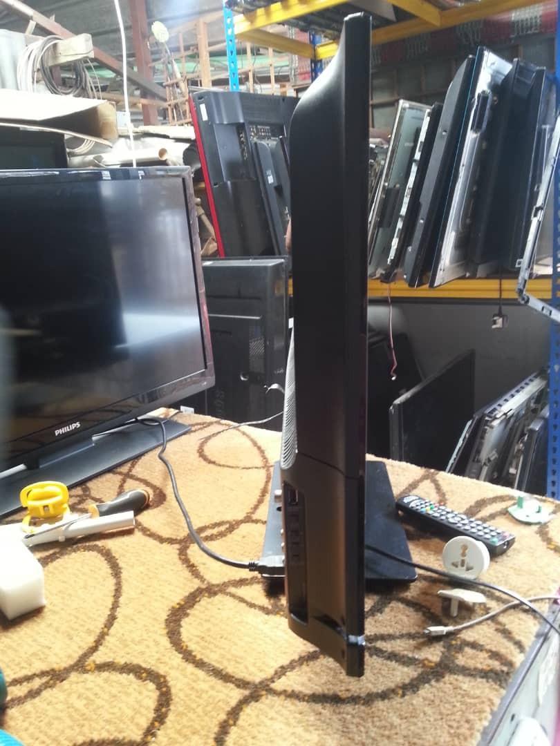 32'' LED TV