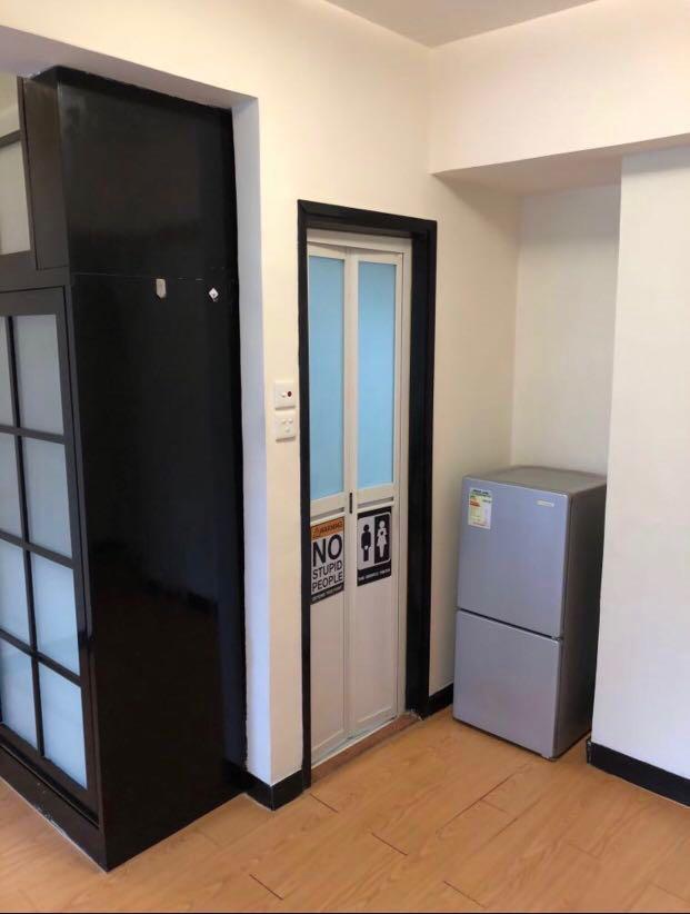 旺角何文田市區太平道租盤 Mong Kok Rental