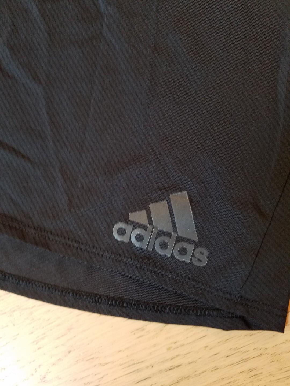 Adidas 運動背心