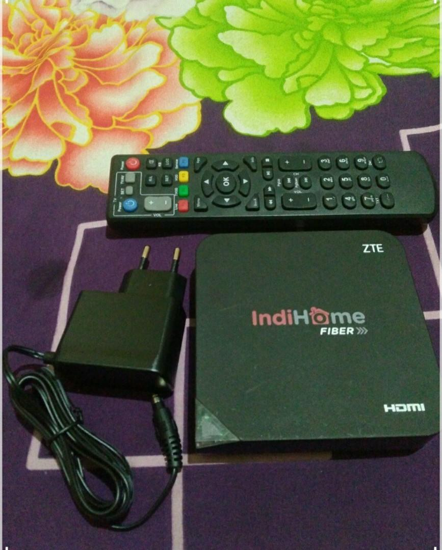 android tv box zte 860 unlock