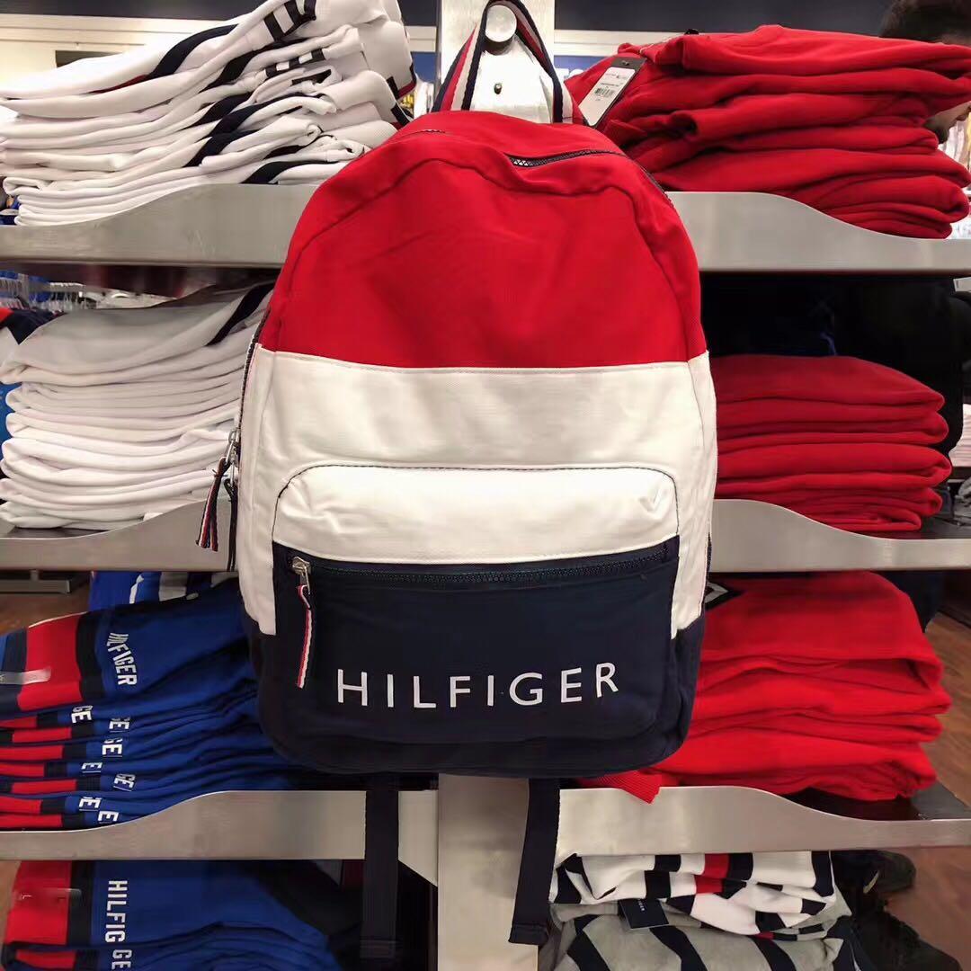 Backpack Tommy Hilfiger ORIGINAL