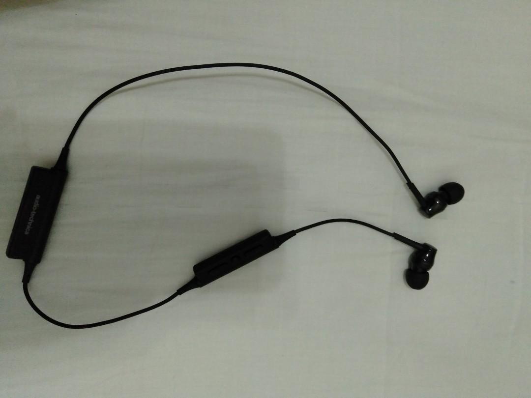 Bluetooth Headset / Earpiece