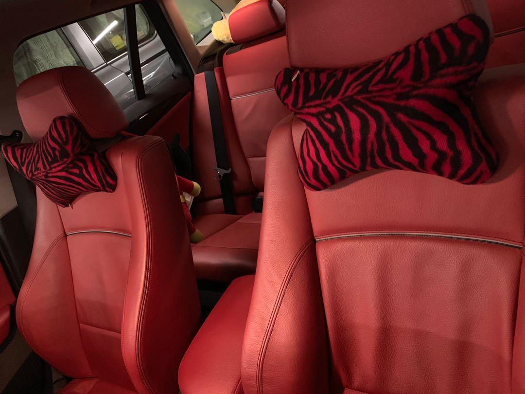 BMW X1 sDrive20i 2012