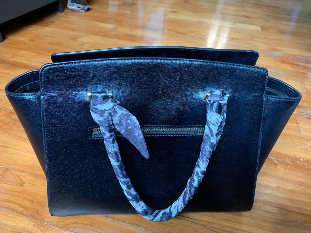 Charles & Keith Hand/ Sling Bag