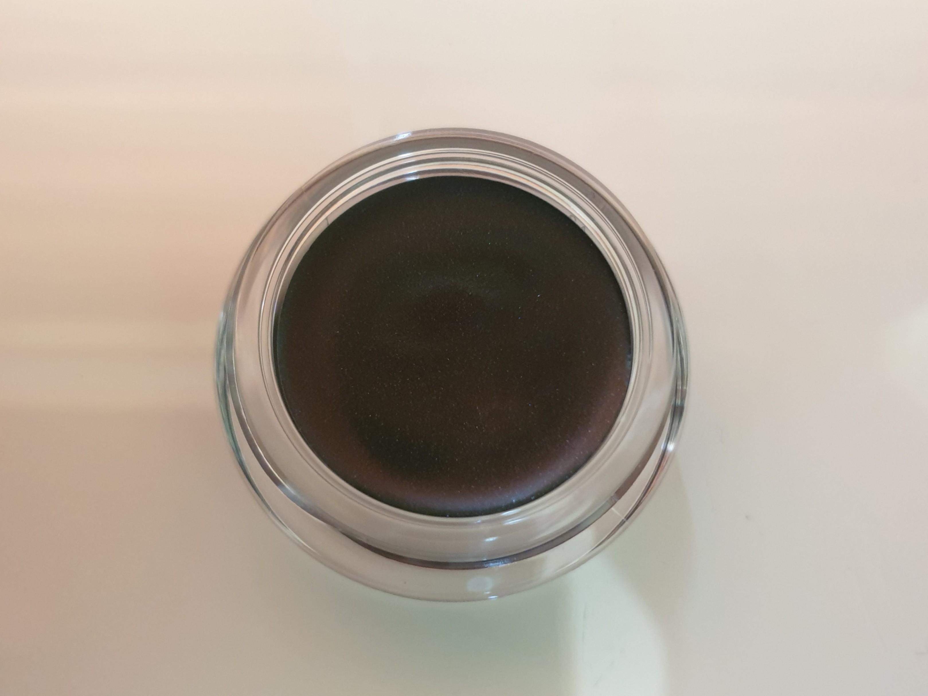 Cle de peau cream eyeshadow solo shade 307