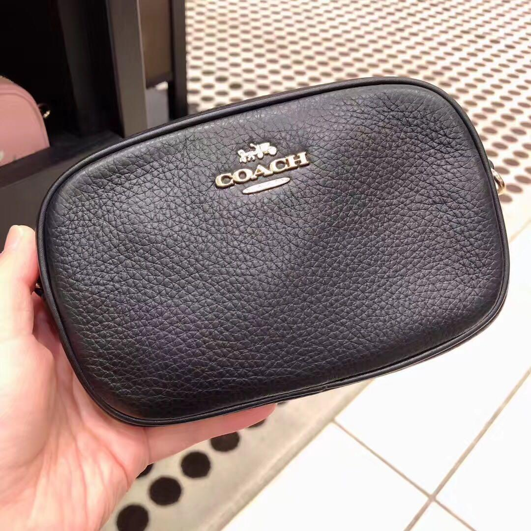 Coach Slingbag ORIGINAL IMPORT