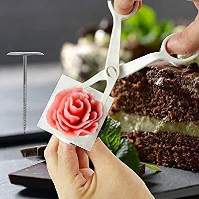 20cm /ø Pi/ñata fancy Cake Rayher 70034000 CK