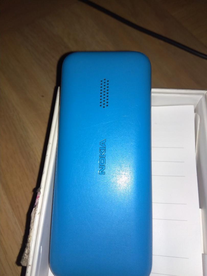 HP RM-1134