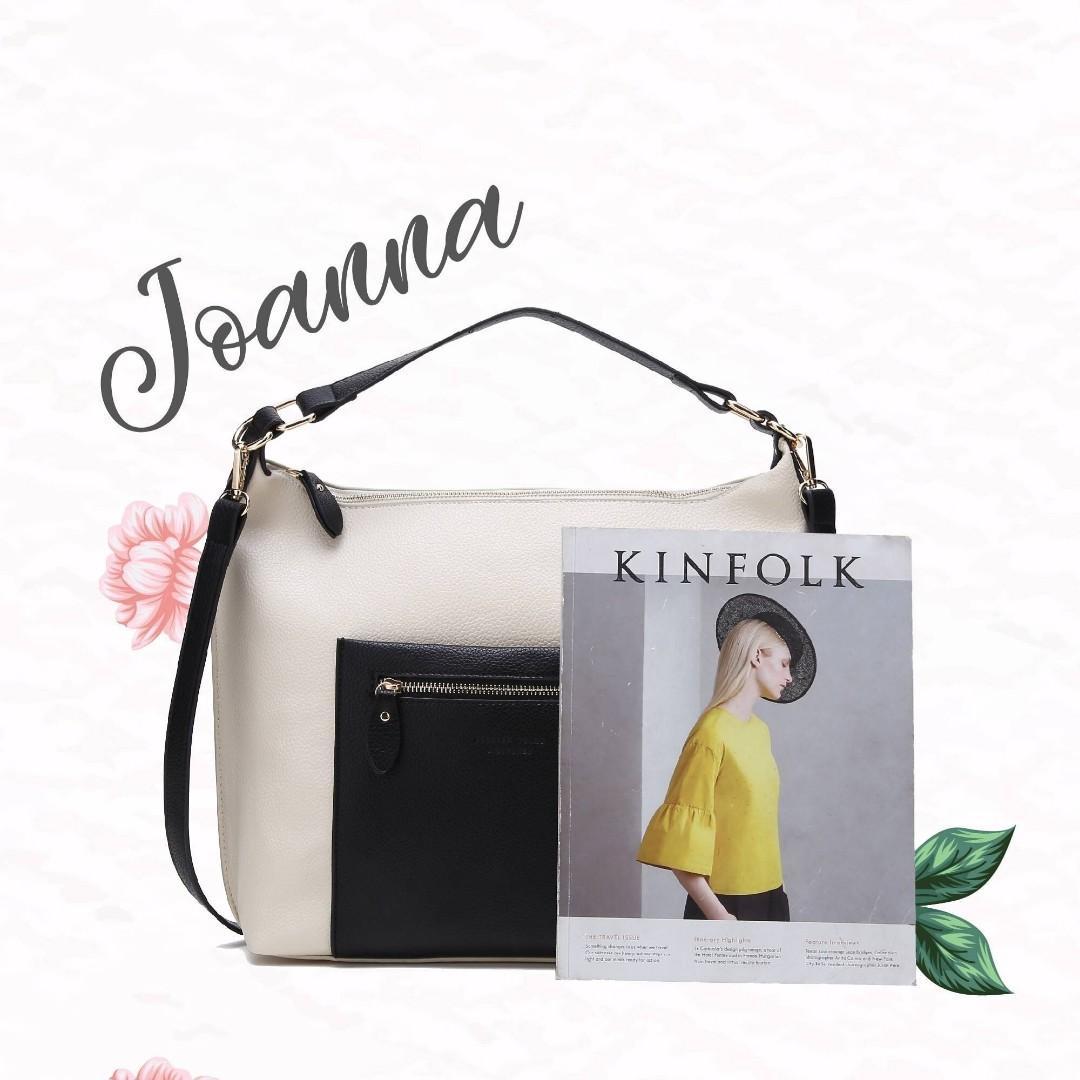 Joanna Bag