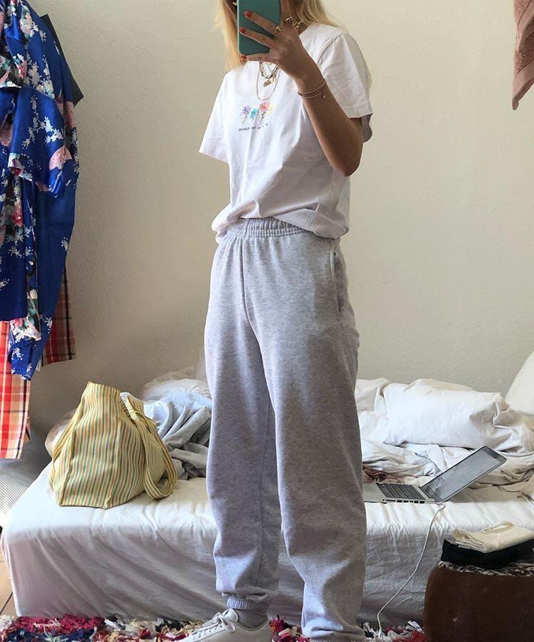 lf clothes 🌨