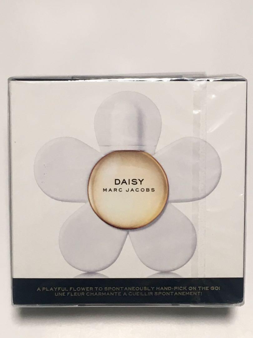 Marc Jacobs Daisy: Petite Flower on the Go: 20ml