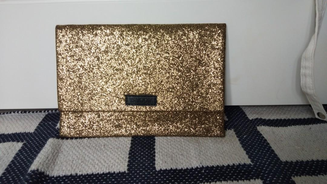 NEW CLUTCH BAG BANGKOK MURAH