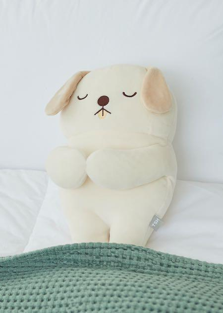 Ong Seong Wu c The Spring Home - Precious Little Lovely 25cm