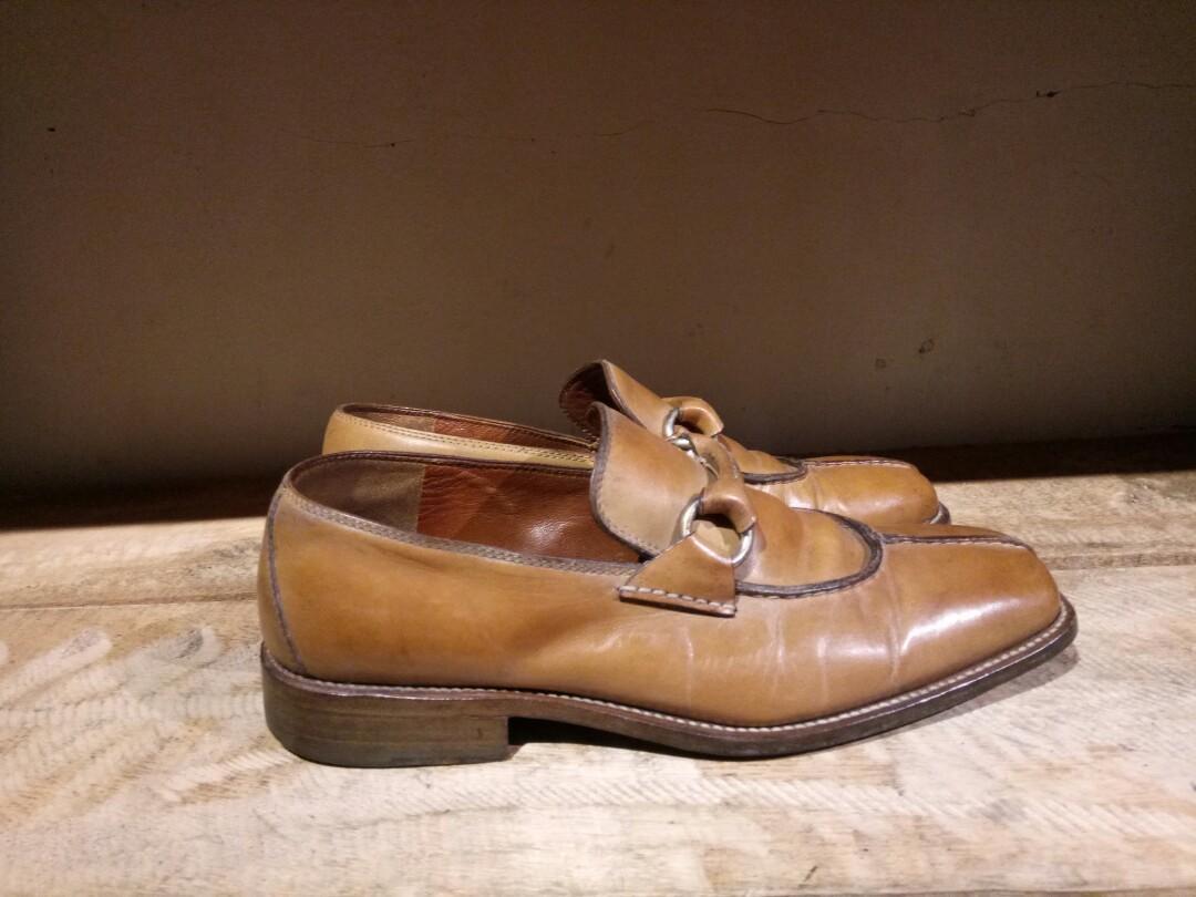 Pantofel fratelli rossetti