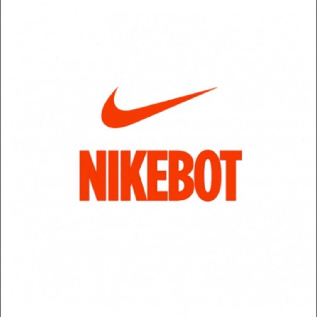 [Sale / Rent] Another Nike Bot ANB SNKRS / Nike SG Sneaker Bot
