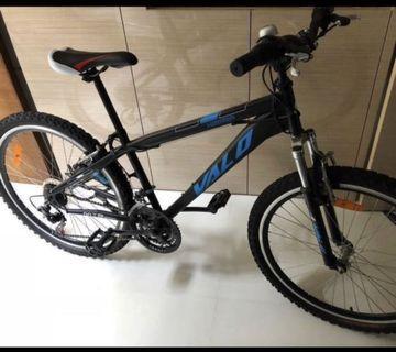 Bicycle/bike