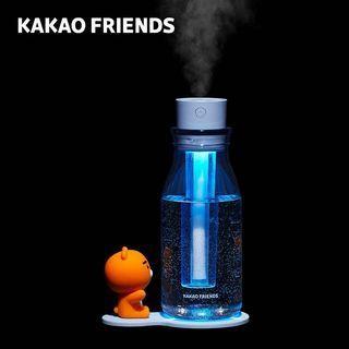 Kakao friends 智能加濕器