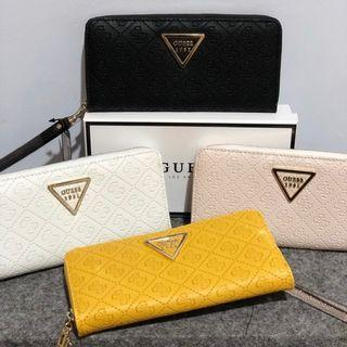 Guess Wallet new 2019