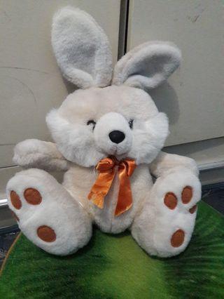 Boneka Rabbit #BAPAU