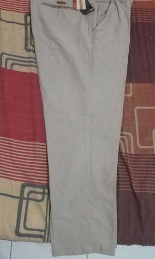 Celana EMBA