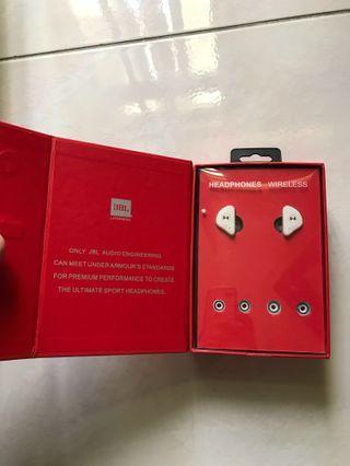 🚚 [兩件8折]無線藍牙耳機
