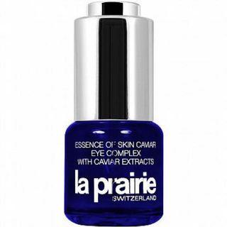 [現貨] la prairie caviar eye complex 15mL