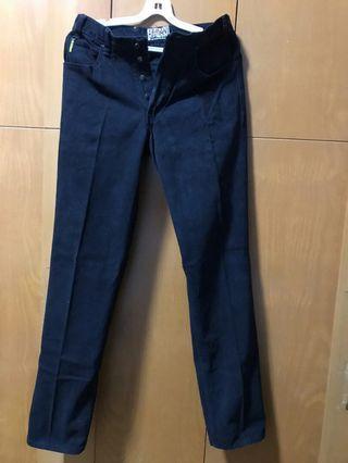 🚚 Armani Jeans Size 31