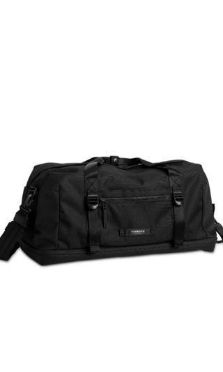 New Authentic Timbuk2 Tripper M Sling Bag