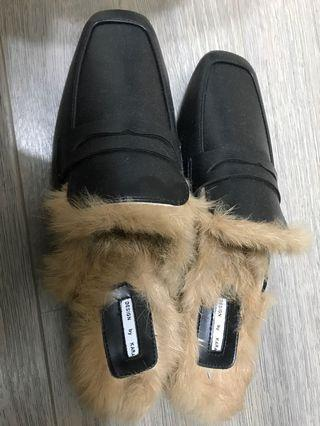 🇰🇷穆勒鞋