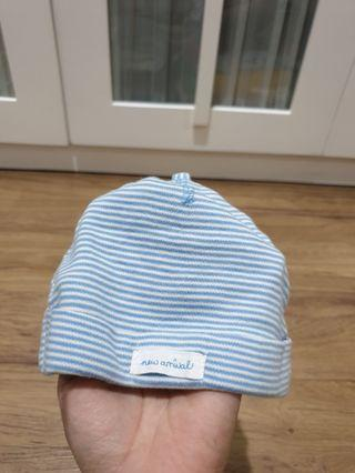 Topi bayi H&M