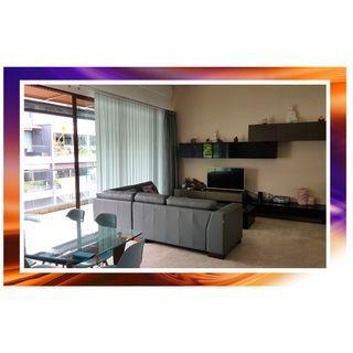 D23 - Park Natura 4 Bedroom Penthouse Unit for Sale.