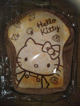 (Hello Kitty_土司造型3c包)