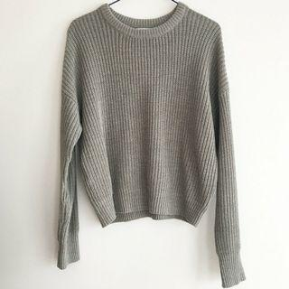 Urban Outfitters Sweater M