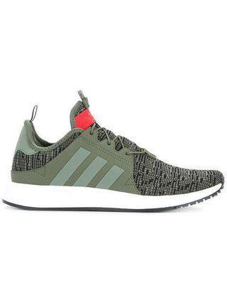 Adidas Originals X_PLR Authentic