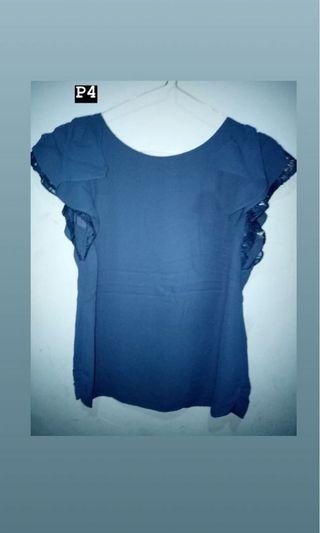 Baju import murah 40rb