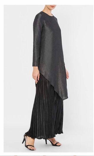 AERE VIVIR Dress