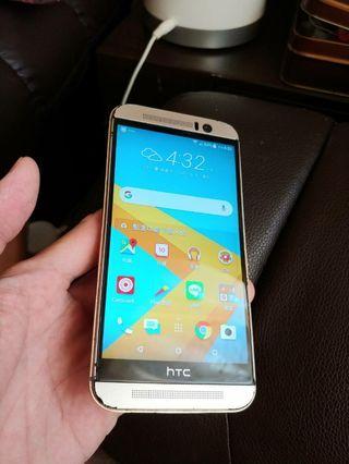 HTC m9 32g