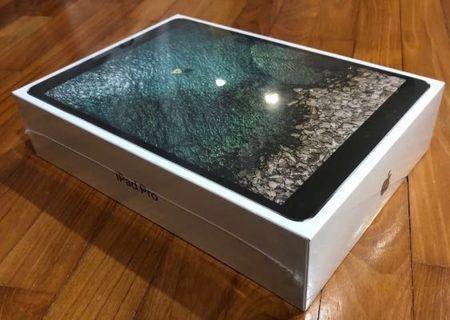 "🚚 iPad Pro 10.5"" WiFi+Cellular"