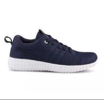 #BAPAU Sepatu Sneaker