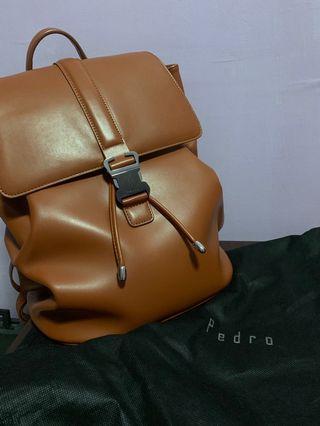 Authentic Pedro Bag Pack