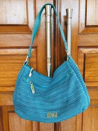 Dowa Bag (Tas) Tosca