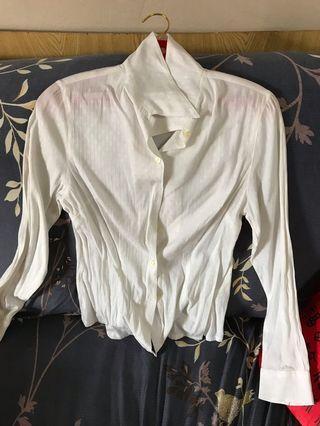 Fornari blouse